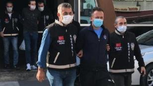 Karamürsel'de İşlenen Cinayette Sanığa 17 Yıl Hapis Verildi