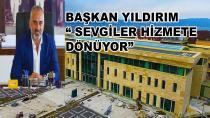Karamürsel Belediyesi Hizmetlerine Devam Ediyor