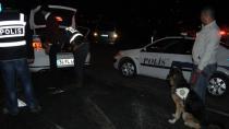 Karamürsel'de Huzur Operasyonu Yapıldı