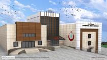 Karamürsel Devlet Hastanesine Ek Bina Yapılacak