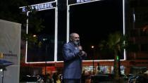 Dursun Ali Erzincanlı'dan Karamürsel Çıkarması