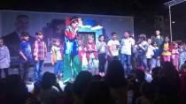Karamürsel'de Ramazan Etkinlikleri Devam Ediyor