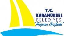 Karamürsel Belediyesi Tüm Kadro Başvurularını  Kabul Etti
