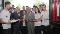 Alp Anadolu'da Bilim Şenliği