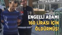 Karamürsel'deki Cinayet 160 Lira için İşlenmiş