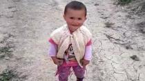 Ecrin Kurnaz'ın Cansız Bedeni bulundu