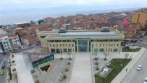 Karamürsel Belediyesi Enerjide Büyük Tasarruf Sağladı
