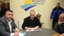 Karamürsel Belediye Meclisinden Anlamlı Açıklama