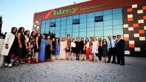 Karamürsel Birey Koleji Türkiye Geneli Birinci Oldu