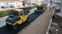 Karamürsel Dalçık Projesinde Yan Yollar Açılıyor